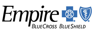 Empire BlueCross Blue Shield, Health Plus