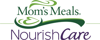 Mom's Meals® NourishCare