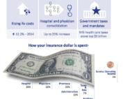 Health Insurance Reality Check