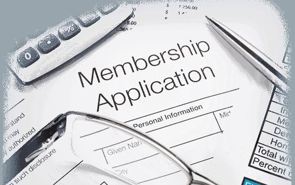 NYHPA Membership