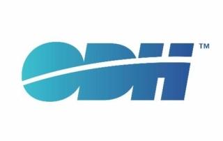 ODH, Inc.