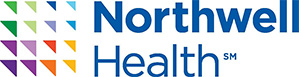 Northwell Health (CareConnect)
