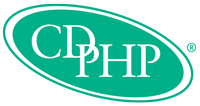 Capital District Physicians' Health Plan