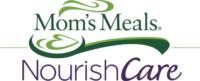Mom's Meals® NourishCare