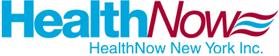healthnow ny logo