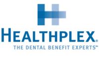 HealthPlex