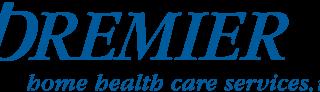 Premier Home Health Care Services