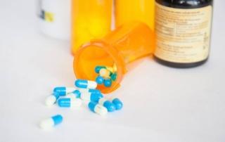 prescription drugs step therapy