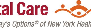 total care NY logo
