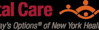 total care NY logo