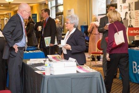 2015 Conference Sponsors