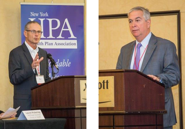 Welcome - 2015 NYHPA Conference