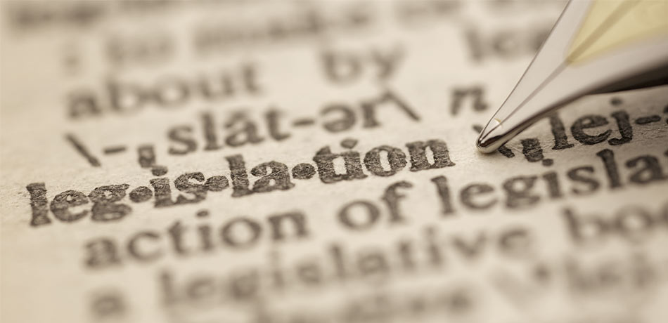 NYHPA Legislation