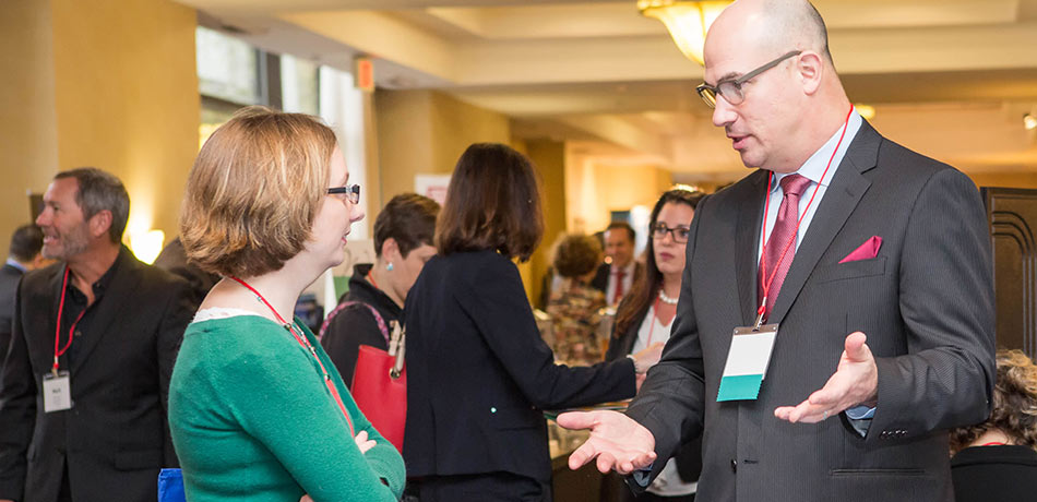 NYHPA Events - Annual Conference