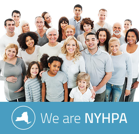 We are NYHPA