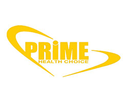 Prime Health Choice