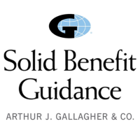 Solid Benefit Guidance