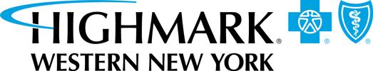 Highmark Western NY