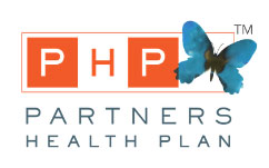 PHP Partners Health Plan