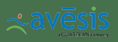 Avēsis, a Guardian company