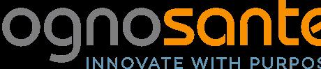 Cognosante Innovate With Purpose